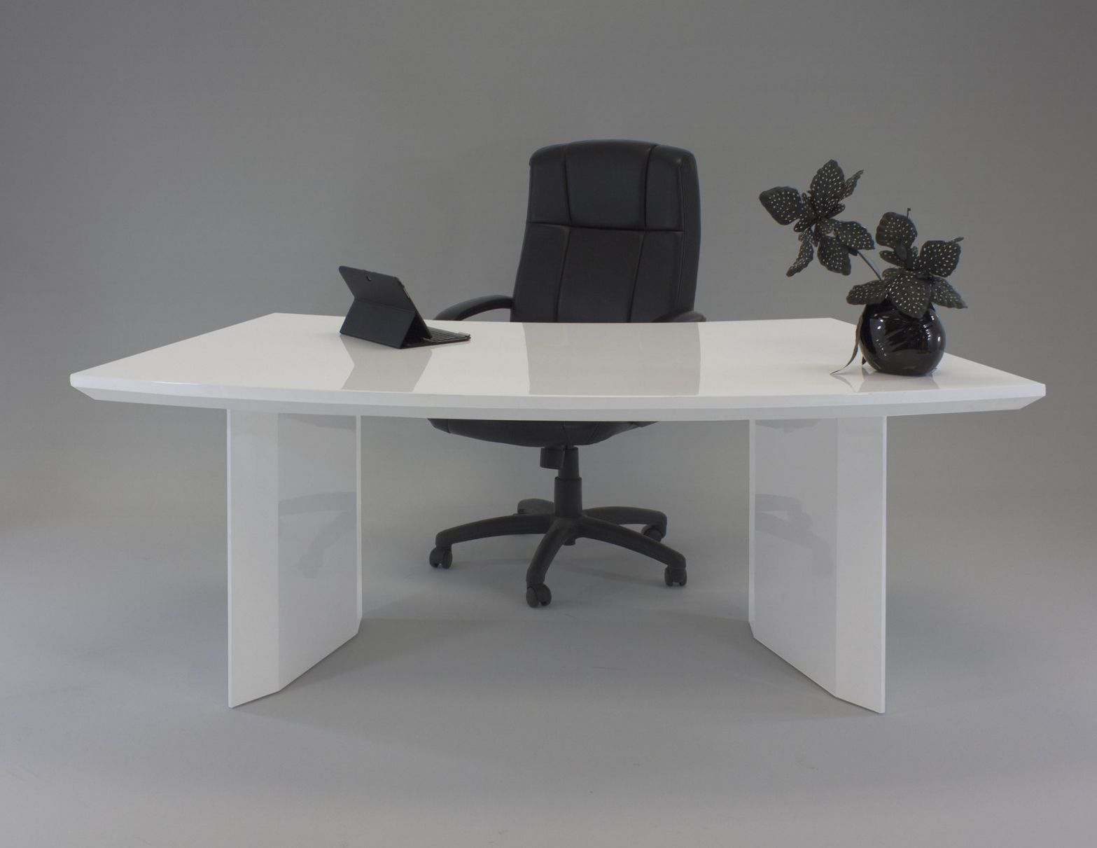 curved office desks. 2019 Curved Executive Office Desk - Used Home Furniture Check More At Http:/ Desks I