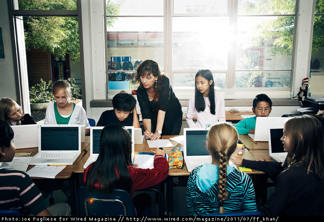 Printables Khan Academy Math Worksheets khan academy math worksheets davezan davezan