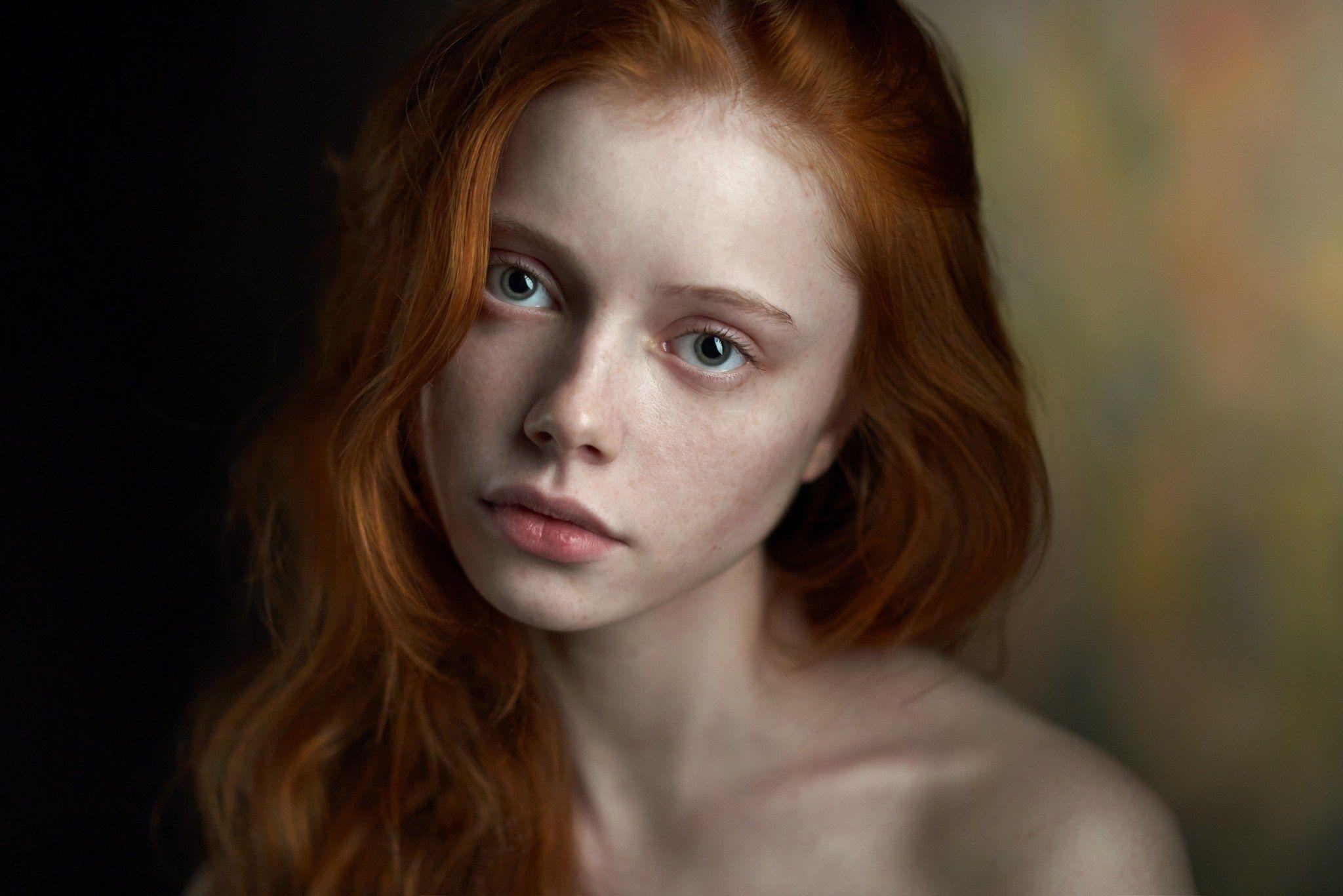 Braune Augen Fotos | + Braune Augen Bilder | Fotosearch