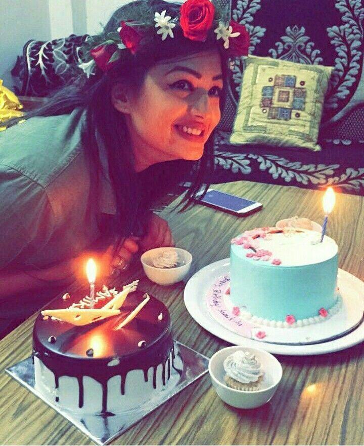 Pin By Gurjeet Kaur On 1 Birthday Wishes Cake Birthday