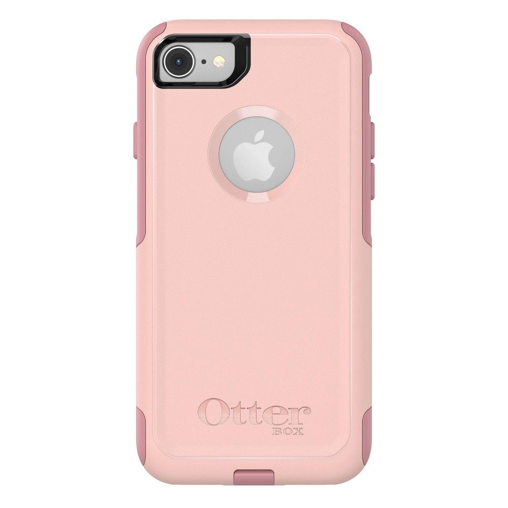 Otterbox apple iphone 87 commuter case ballet way in