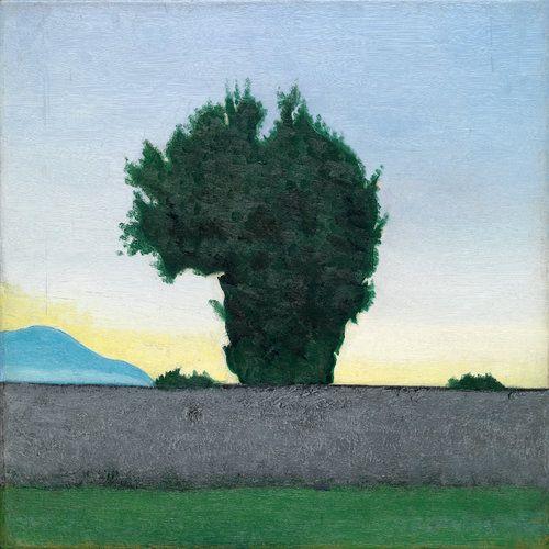 First Light Ca 1928 By Joseph Stella Joseph Stella Art Artist Inspiration