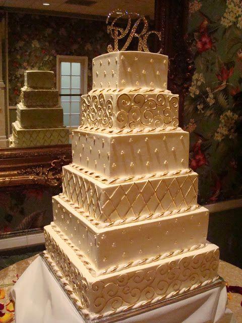 19++ Haydels wedding cake prices ideas