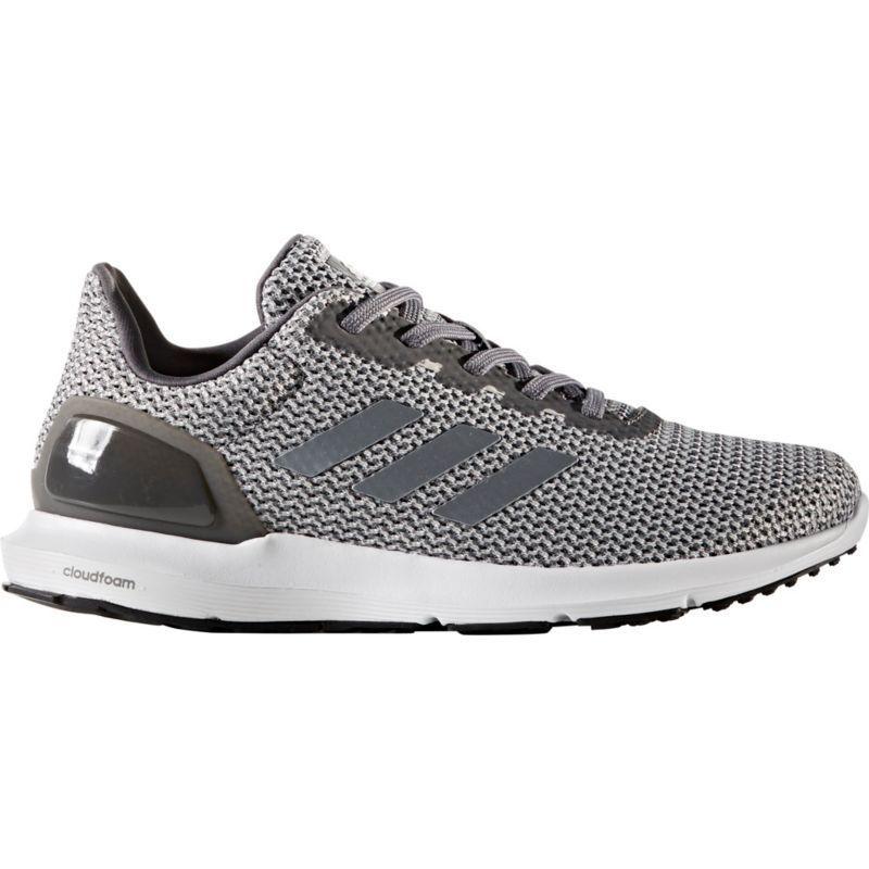 adidas donne cosmico 2 scarpe, gray moda pinterest cosmica.