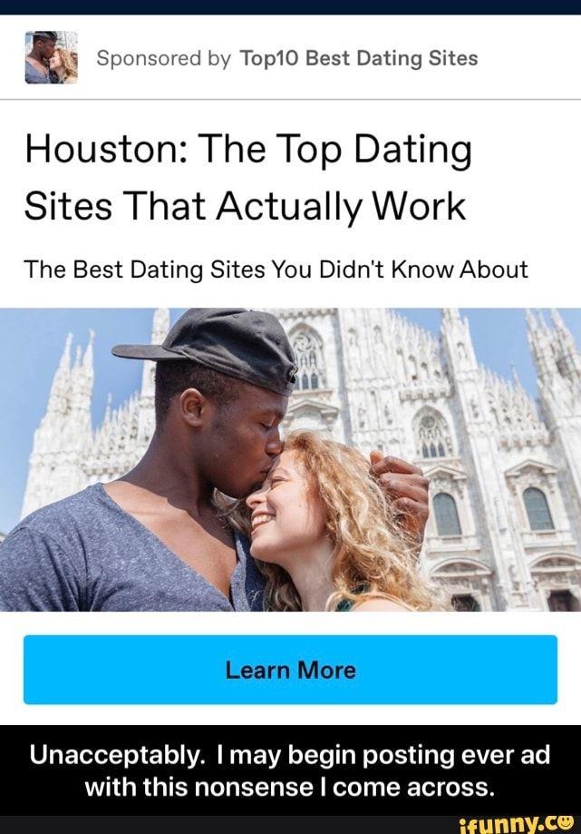 blaine gibson dating