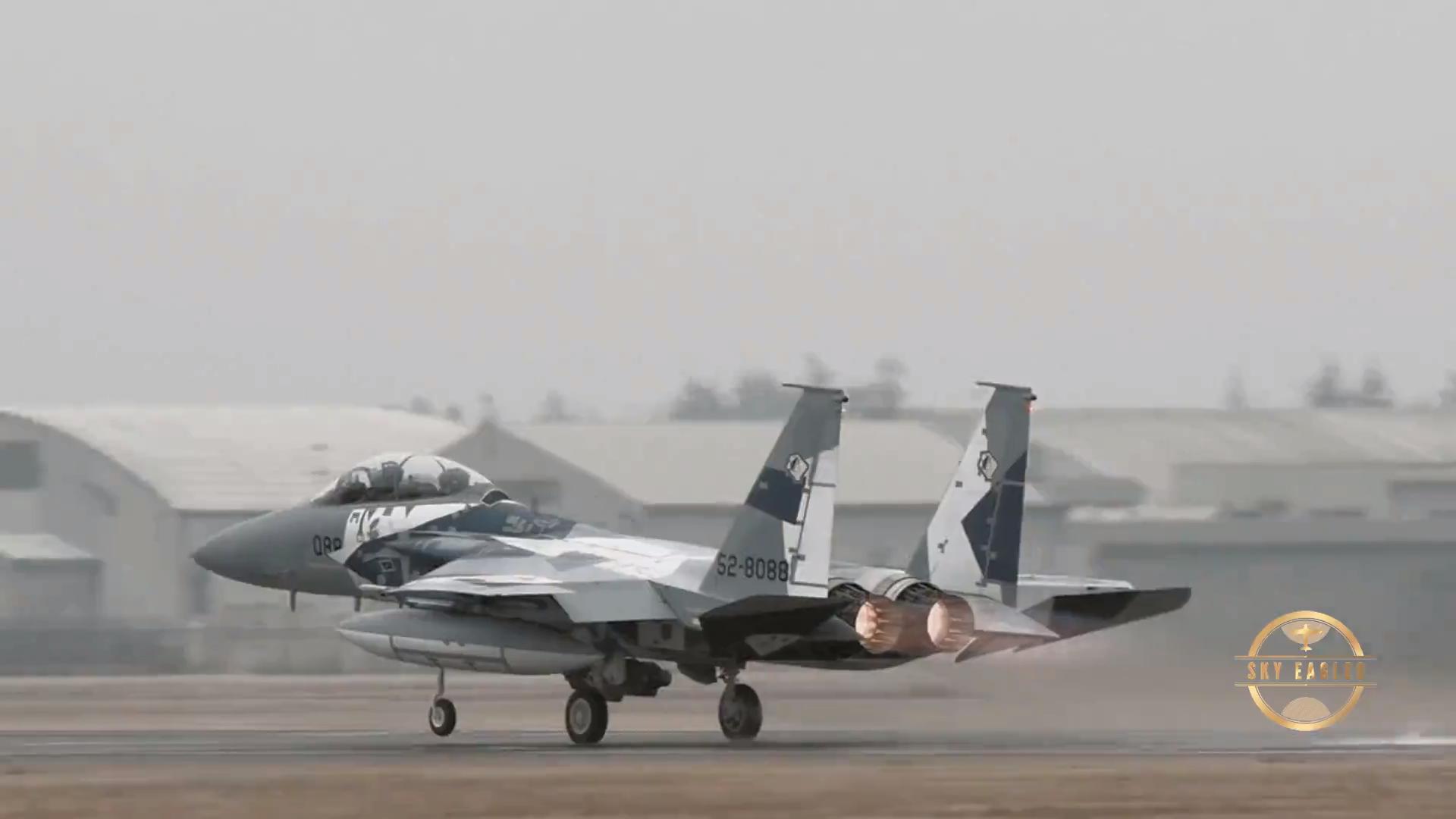2017 Aggressors at Hyakuri Air Base Japan t.me