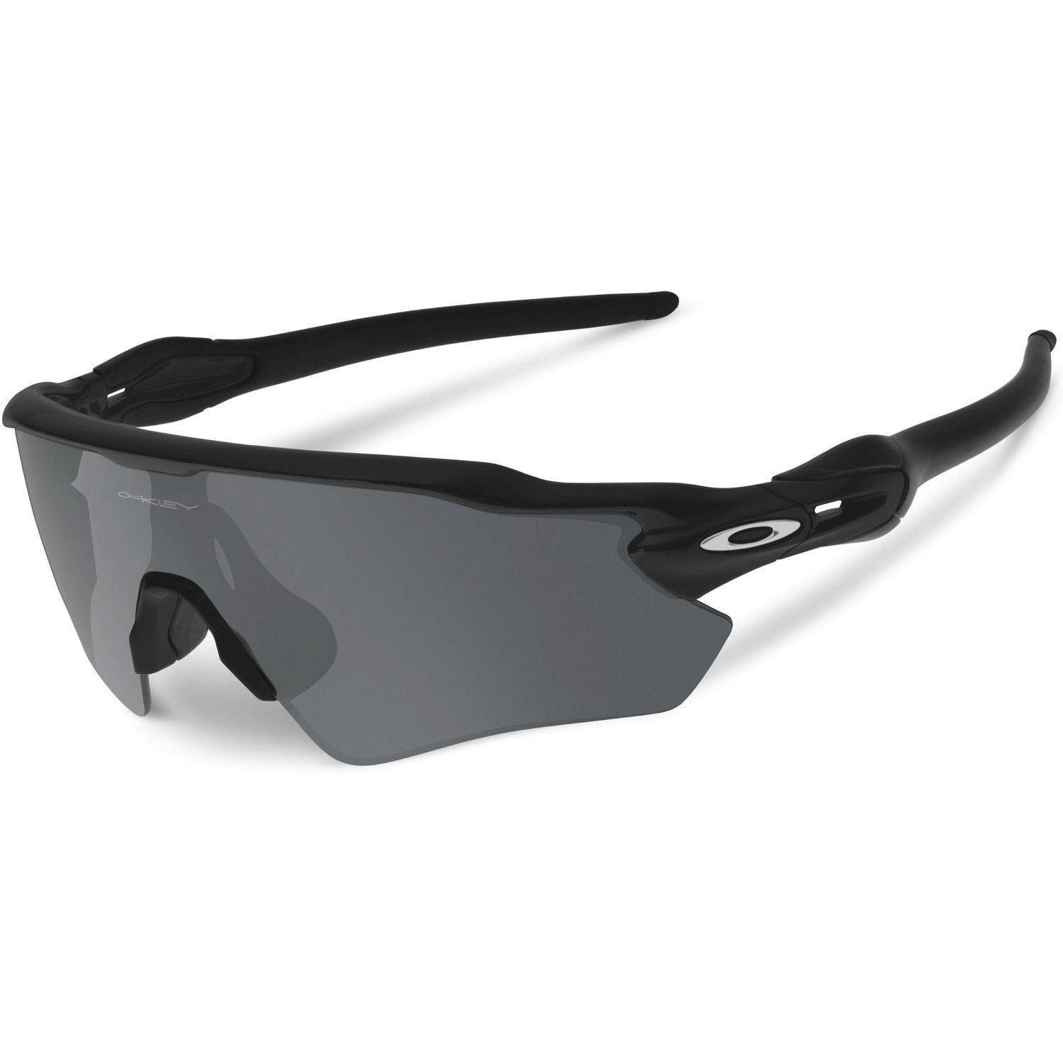15972435306 Oakley Radar EV Path Sunglasses