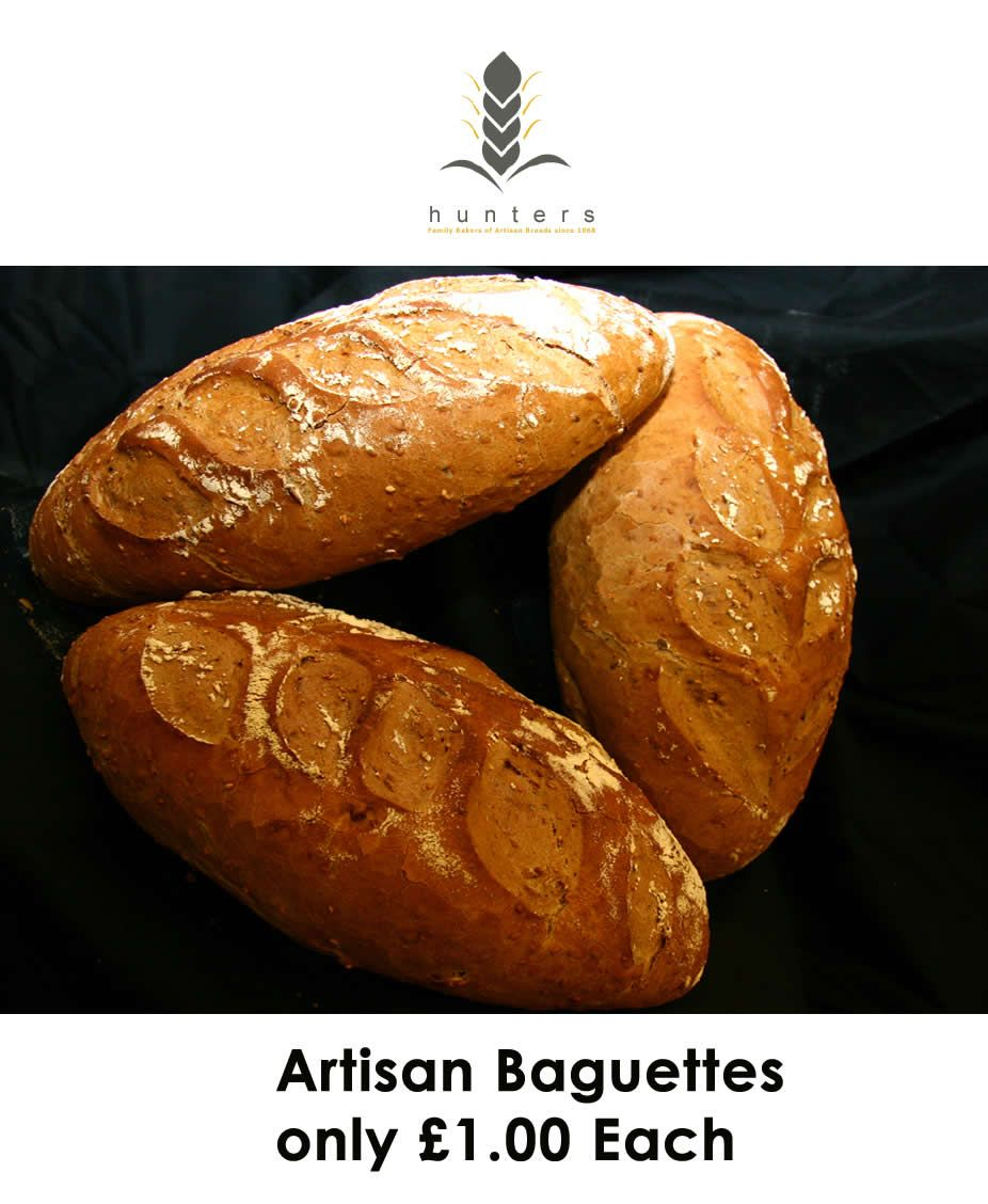 Baguettes... hand Made and freshDaily order here... www.huntersthebakers.co.uk I am fjwwwwwwwwwwwwwwwwwwwwwwwwwwwwwwwwwwwwwwwwwwwwwwwwwwwwwwwwwwwwwo;qioe2oo241444441o221414333ioeieieieieieieieieieieieieieieieieieieieieieieieieieieieieieieieieieieieieieieieieieieieieieieieieieieieieieieieieieieieieieieieieieieieieieieieieieieieieieieieieieieieiei