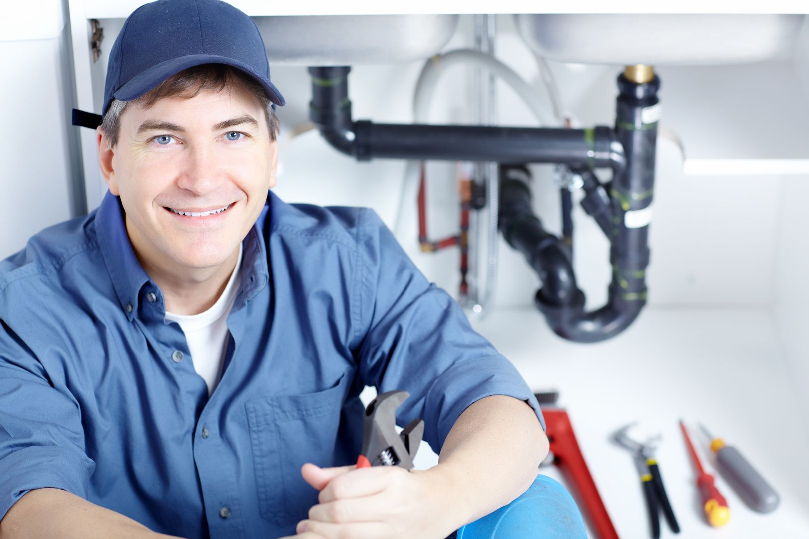 Image Result For Emergency Plumber Lincoln