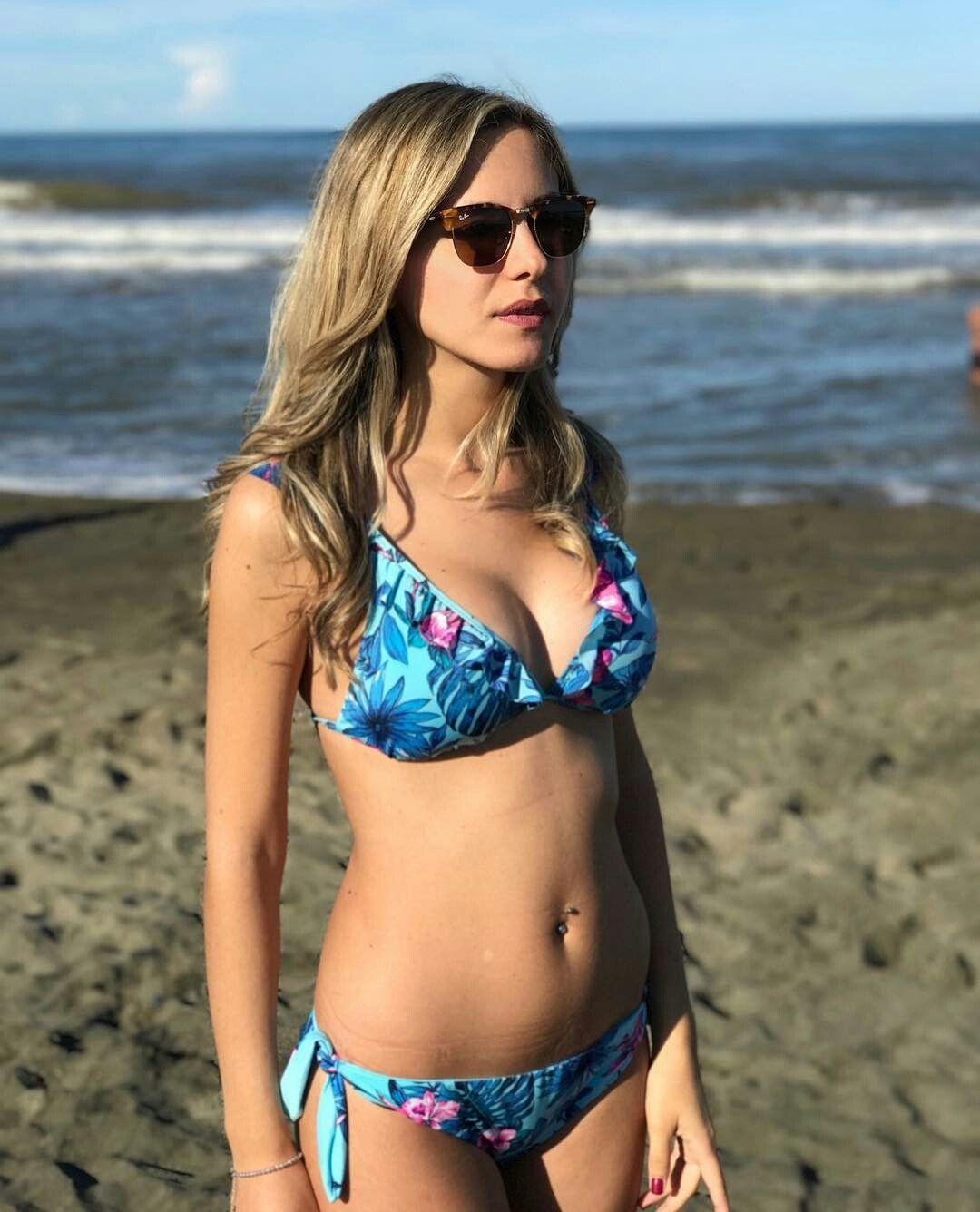 Phrase congratulate, bikini model ambra