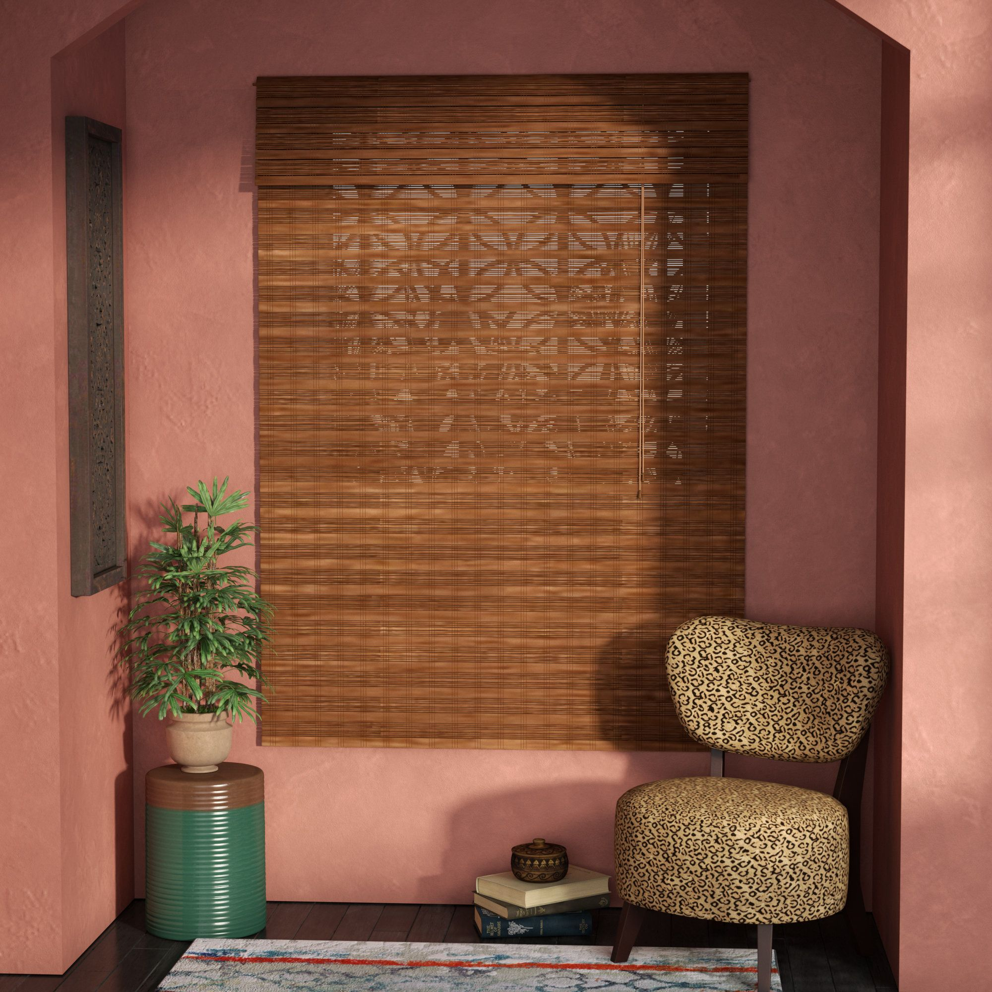 Aymeric light filtering roman shade products pinterest products