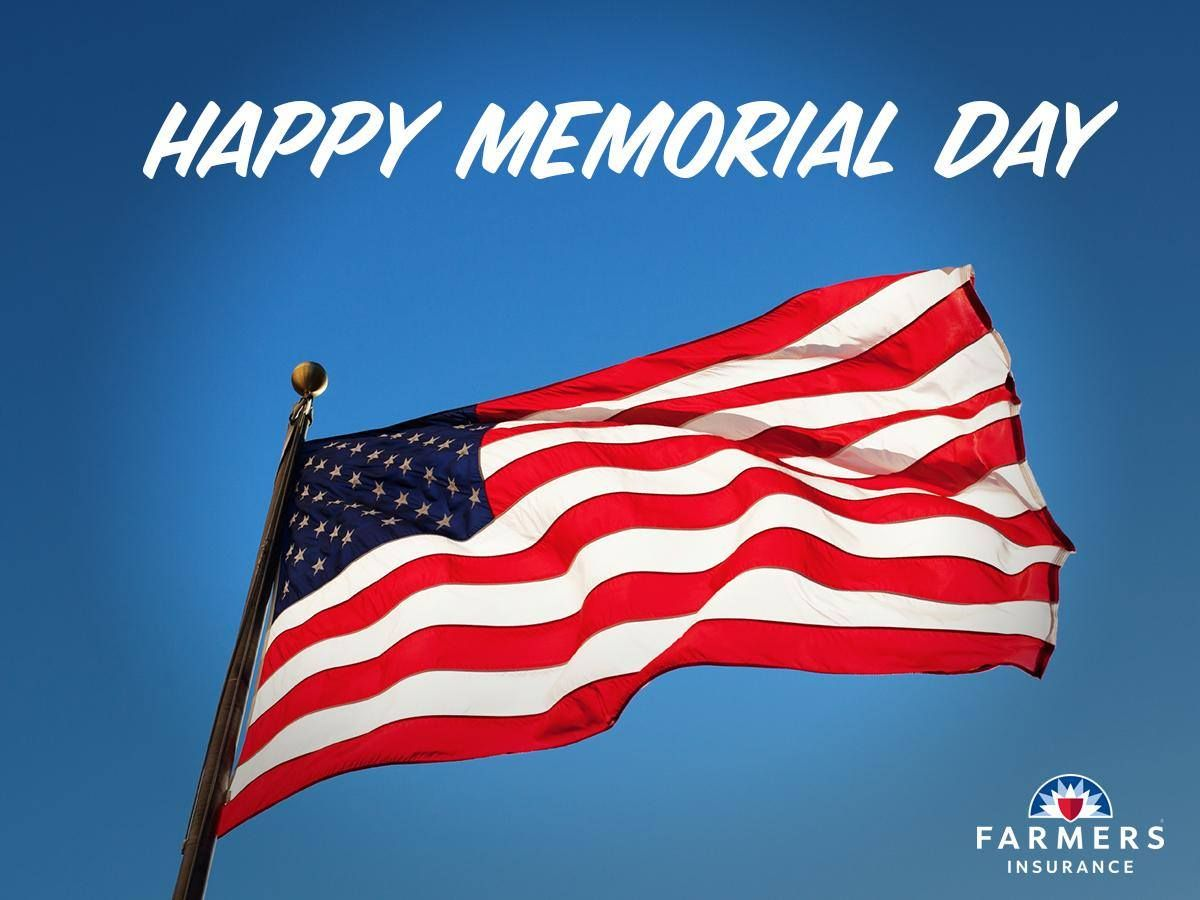Today We Celebrate Our Great Nation And Those Who Sacrificed For