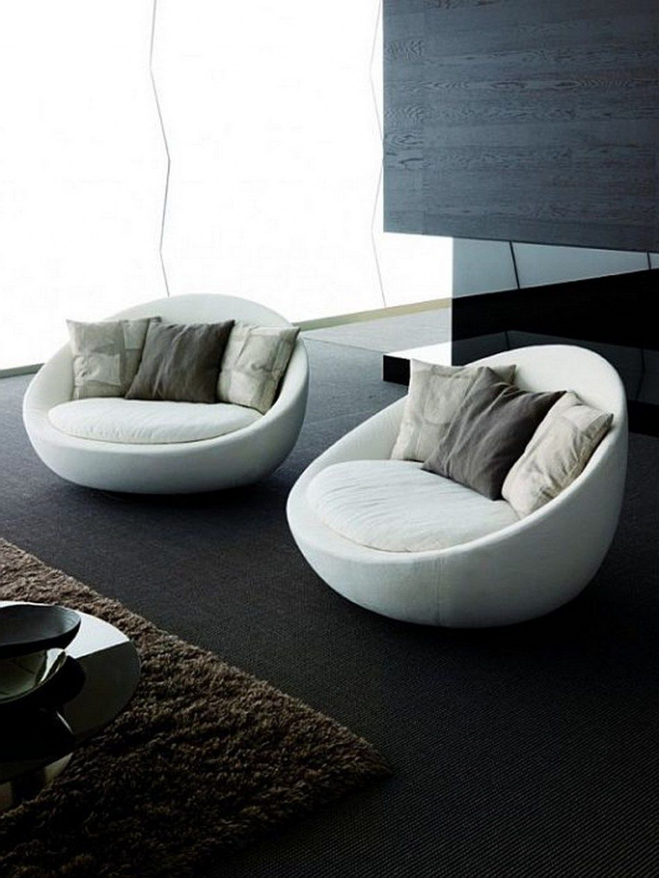 Furniture Modern And Minimalist Stylish Living Room Design With In Unique Sofa Unique Sofas Modern Sofa Designs Sofa Design