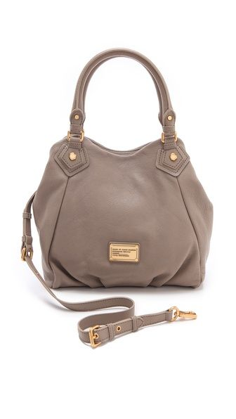 Marc by Marc Jacobs Classic Q Fran Bag   SHOPBOP   Bags, Marc ...