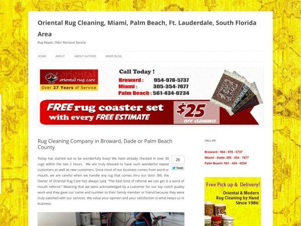 ee19407afb115c76c46550a502c98ff7 - Dry Cleaners Palm Beach Gardens Fl