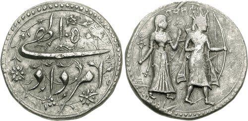 triton coin