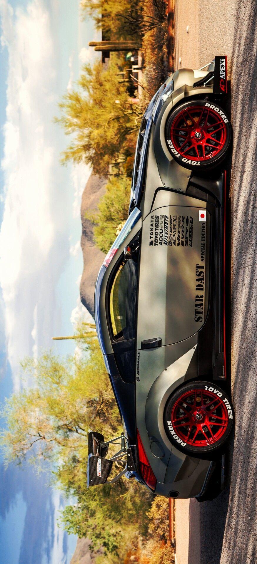 12 Irresistible Car Wheels Diy Ideas Nissan 350z Nissan 370z Nismo Car Wheels