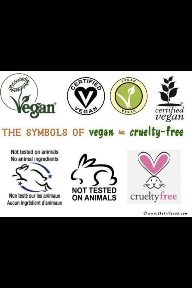 Animal Cruelty Free Brands Arbonne Is Also Gluten Free Diary Free