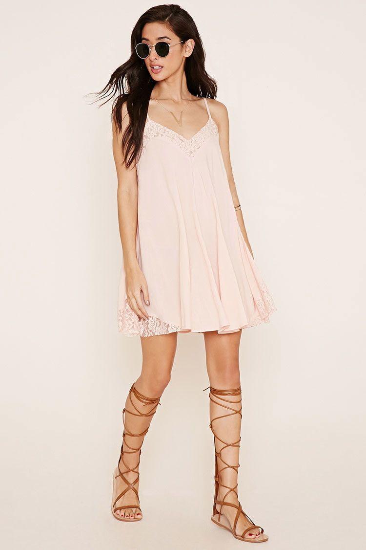 Bodycon mini club dress
