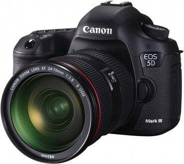 Eos 5d Mark Iii Mmmm Delicious Canon Eos Canon Camera Canon 5d Mark Iii