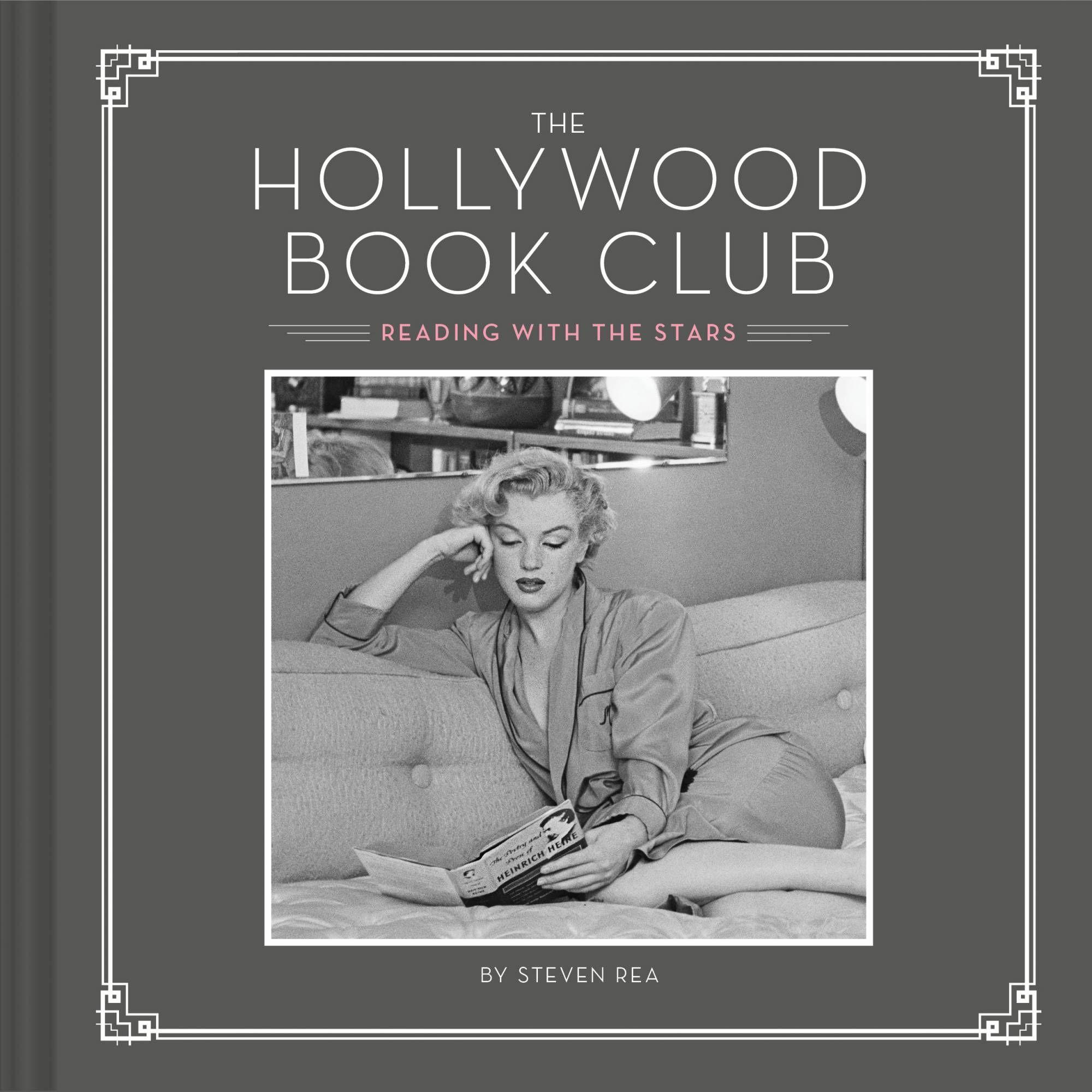 Pin de Estel HC en Marilyn, Immortal Beloved I | Libros