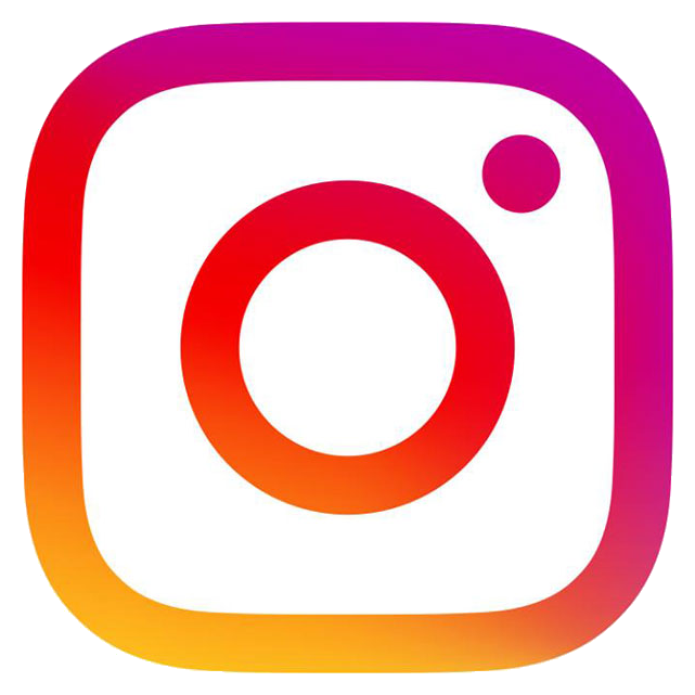Pin on GET FOLLOWER INSTAGRAM IS EASY