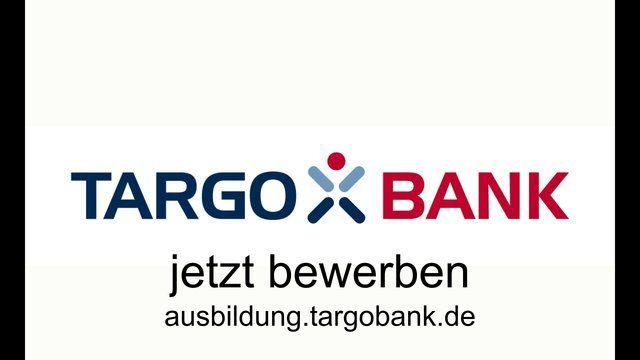 steven und krissi berichten ber ihre ausbildung bei der targobank by targobank wie sieht eigentlich - Targobank Bewerbung
