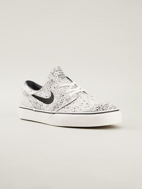new arrival 8300a 442d6 Nike  zoom Stefan Janoski  Sneakers - Voo Store - Farfetch.com