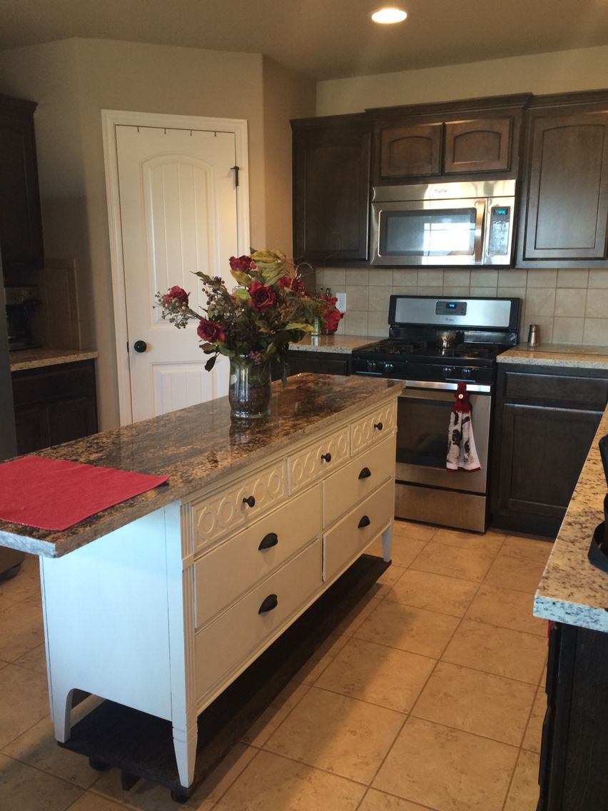 Elegant Habitat for Humanity Kitchen Cabinets