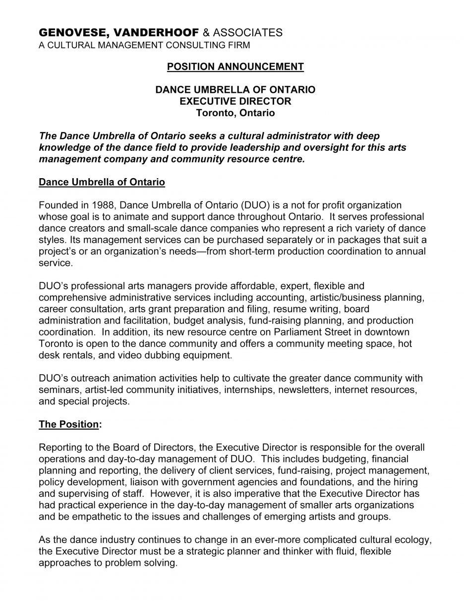 Sample Cover Letter With Salary Requirements Template | resume ...