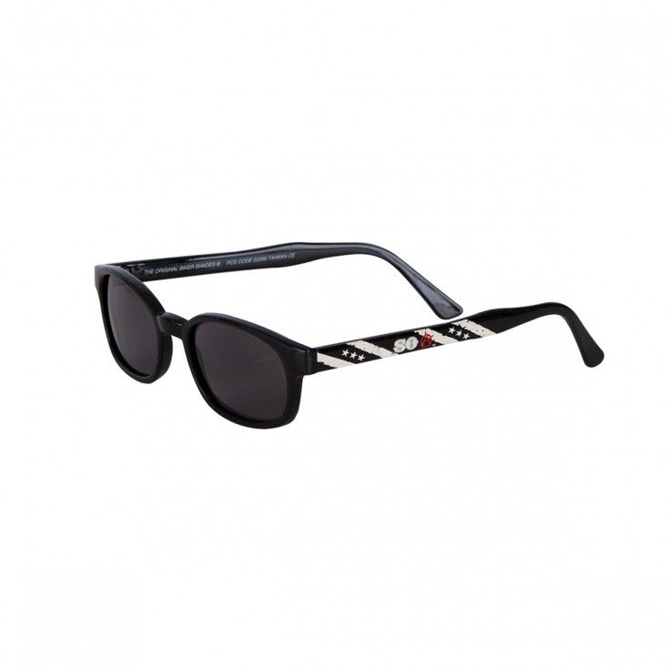 Original Kd S Sons Of Anarchy Star Sunglasses Fx Shop Sunglasses Kd Sunglasses Eyewear Sunglasses