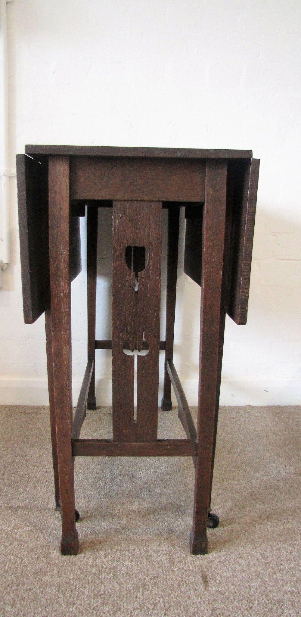 37+ Arts and crafts furniture uk ideas