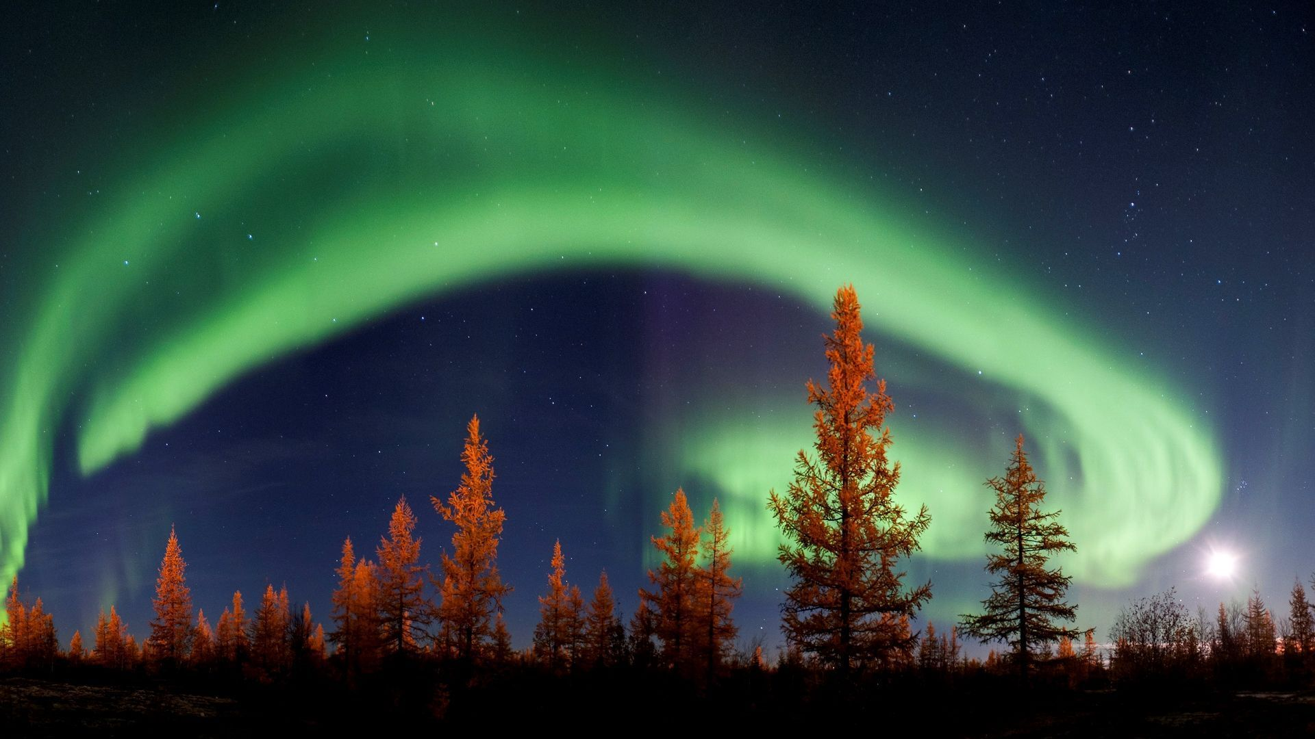 4k Wallpaper For Pc Windows 10 Trick Wallpaper Trick Wallpaper Windows In 2020 Wallpaper Pc 4k Wallpapers For Pc See The Northern Lights