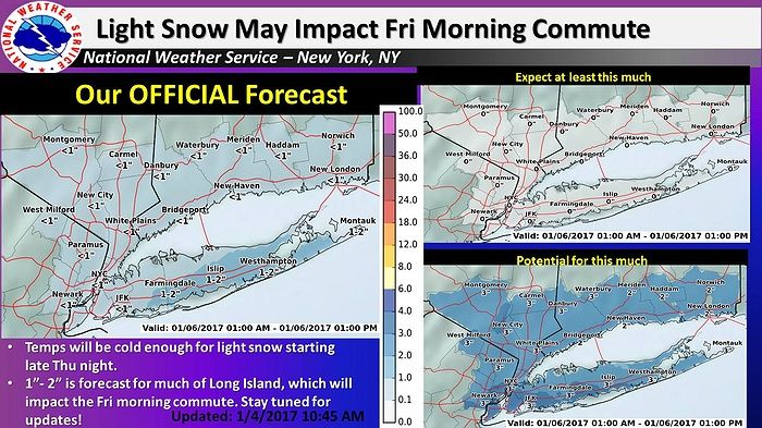 ee19e0ccf8d2f64bc2e0b70ef0370e3d - How Much Snow Are We Supposed To Get For Tomorrow