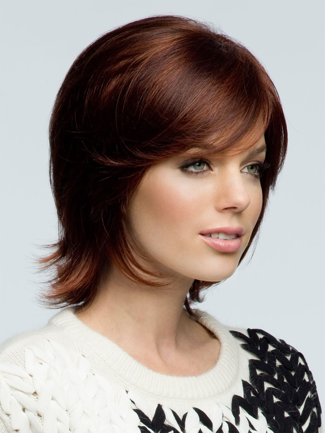 Boy hairstyle new cutting victoria monofilament wig by amore voguewigs hairobsessed  amore