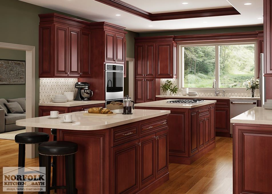 Jsi Designer Kitchens Solid Wood Kitchen Cabinets Kitchen
