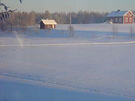 Ounasjoki – Wikipedia