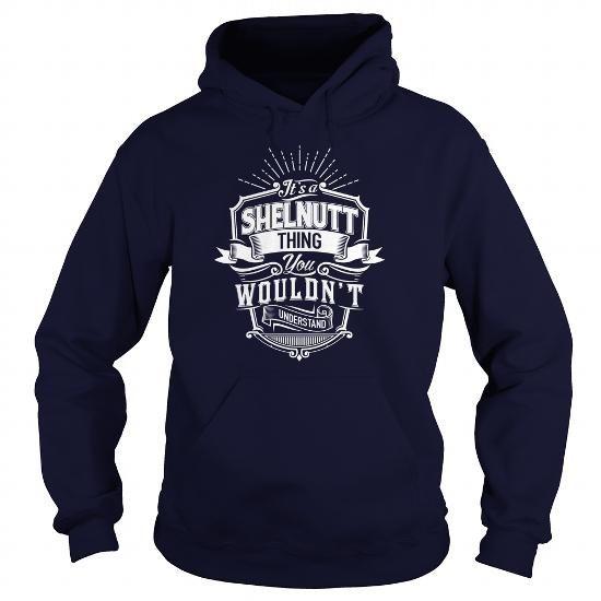 SHELNUTT - #tshirt bemalen #hoodie schnittmuster. SHELNUTT, college hoodie,oversized sweatshirt. TAKE IT =>...
