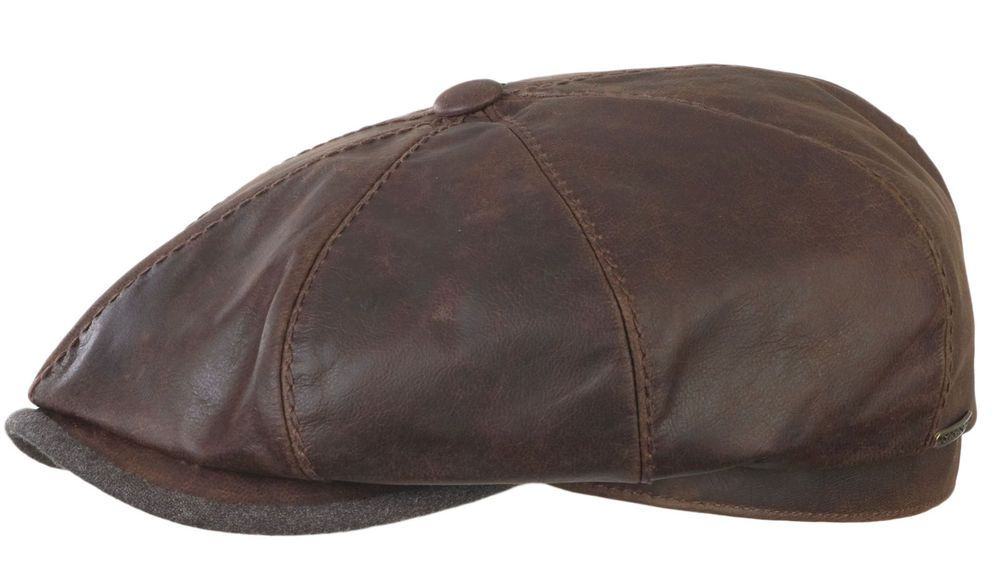 661f72eb383 Stetson Leather Caps for Men - Bing images
