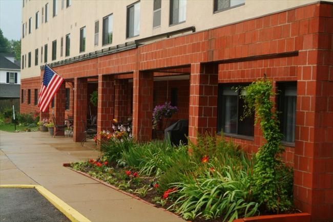 Fresh Stratton Hill Apartments Worcester Ma