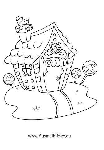Ausmalbild Haus Weihnachten Zum Ausmalen Wenn Du Mal Buch Malvorlagen Fur Kinder