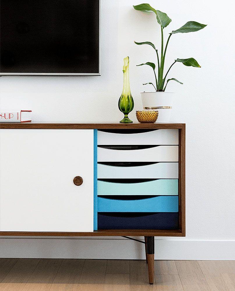 Custom Furniture And Modern Home Decor