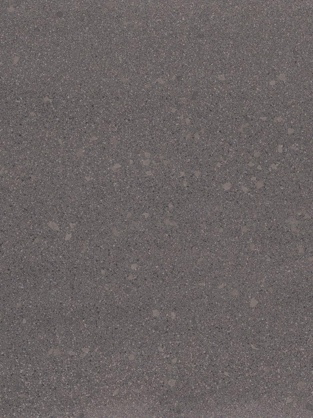 Porcelain tile | 16 x 12 inch | | 5110 V 040030 » Mosa. Tegels.