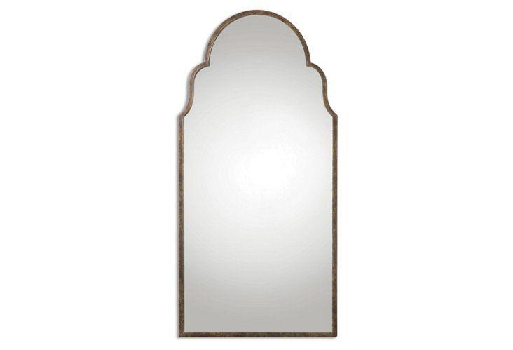 besten architecture for floors primrose wood arched plum top window antique mirror die grey modern length metal floor
