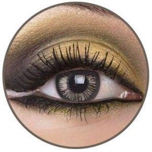 Lentile de contact colorate gri Beautiful Eyes Lovely Grey - http://lensa.ro/lentile-contact-colorate/beautiful-eyes/lovely-grey