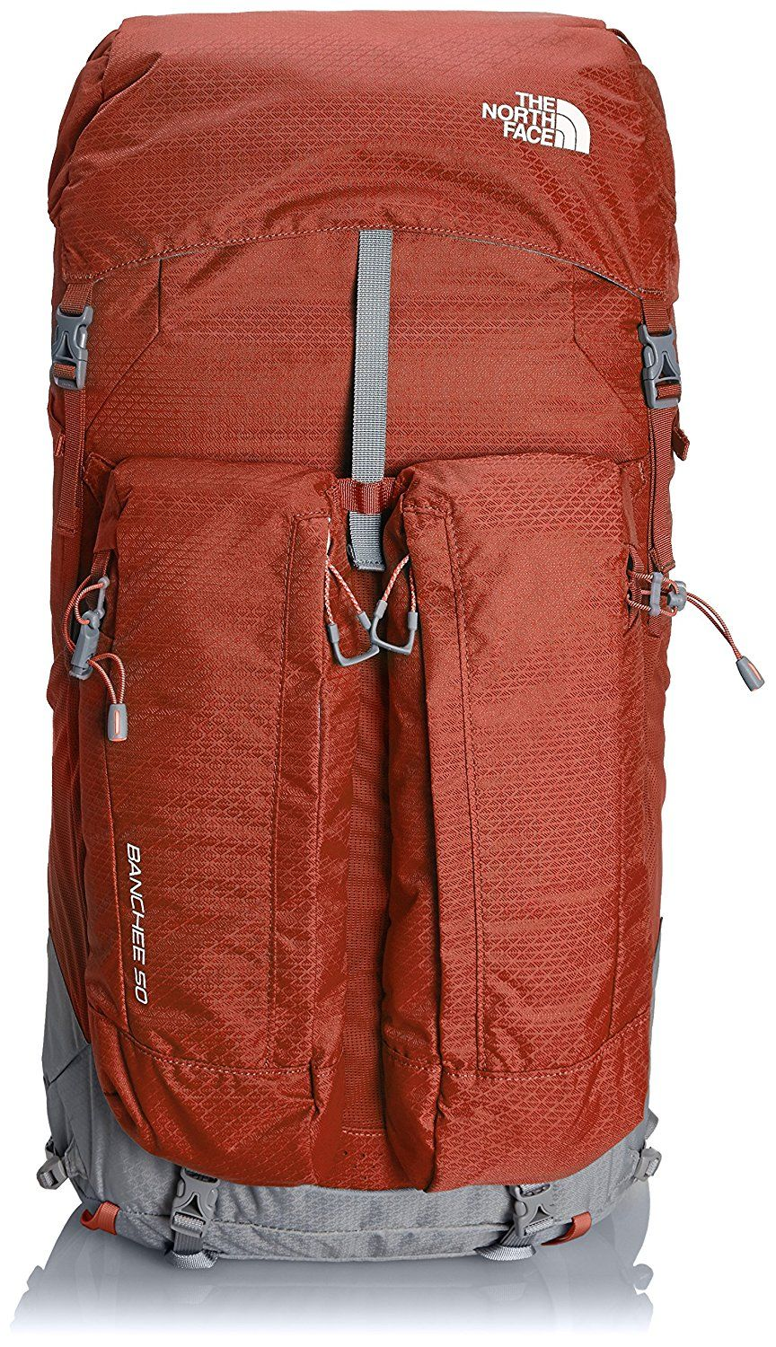 a223e3419 Banchee 50 Backpack ** For more information, visit now : backpacking ...