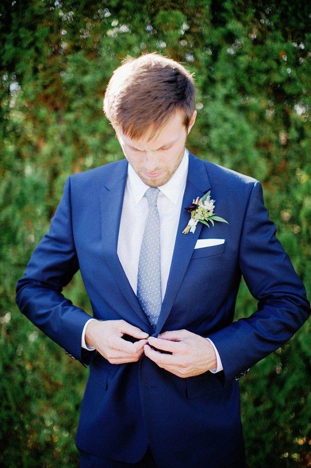 Kate+and+Adam's+Wedding+at+Lake+Chelan