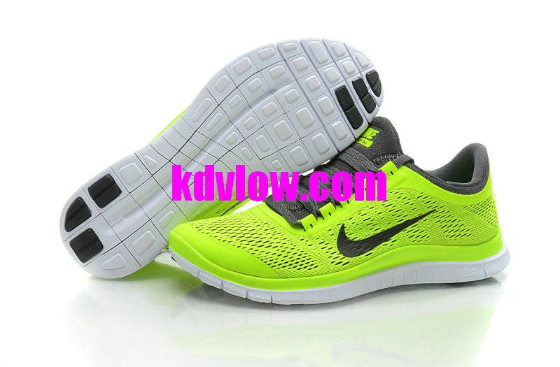 new york dd021 de1eb nike free 3.0 ,need a pair in every color! | Best Nike Free ...