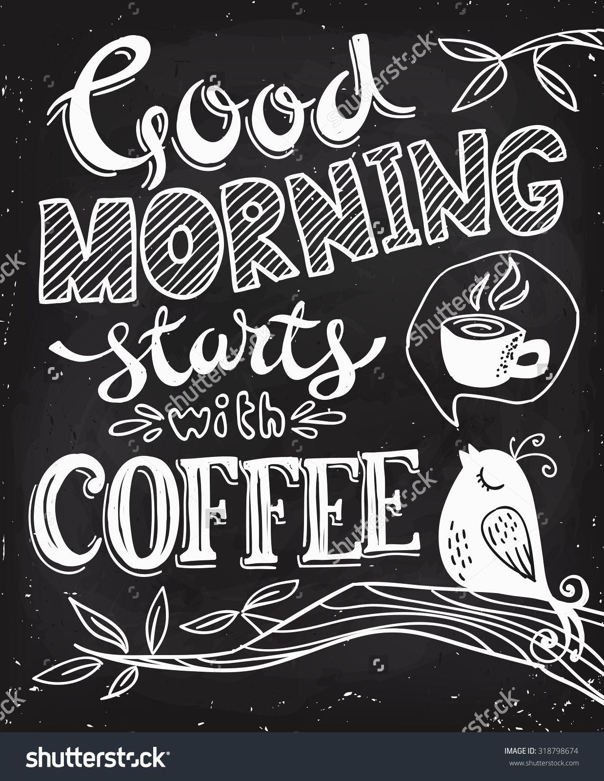 coffee shop design black white t繝筮m v罍篏笵i google chalkboard art