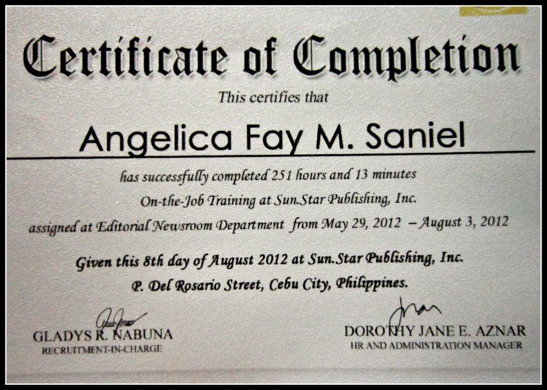 1121794origg 1100785 internship certificates pinterest 1121794origg 1100785 fandeluxe Images
